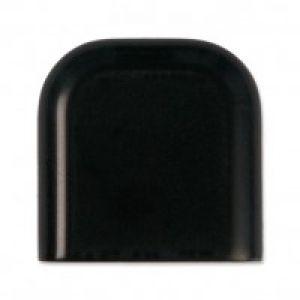 909 Black (stock)