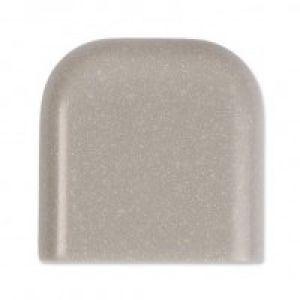 1071 Platinum