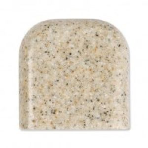 5082 Sand Selenite