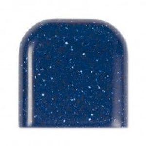 7096 Dark Sodalite