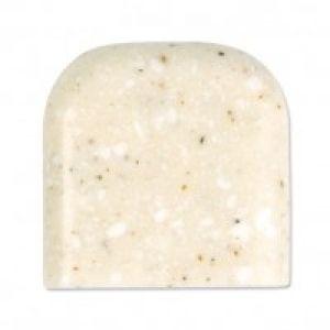 5053 Calcite