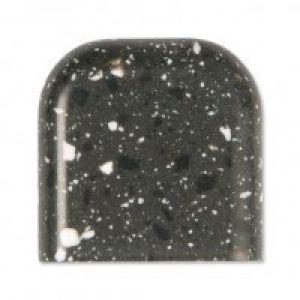 9050 Obsidian